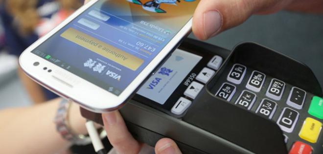 dinero_electronico-ECUADORTIMES-ECUADORNEWS