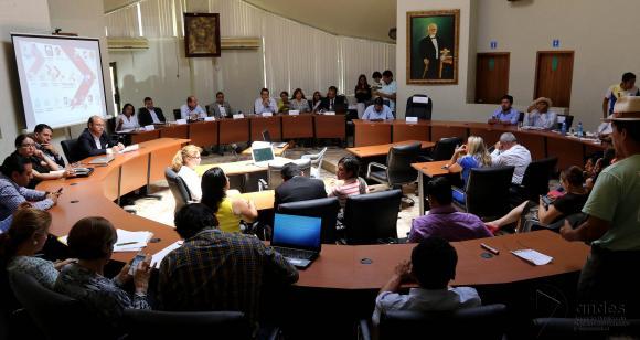 ley solidaria-ecuadortimes