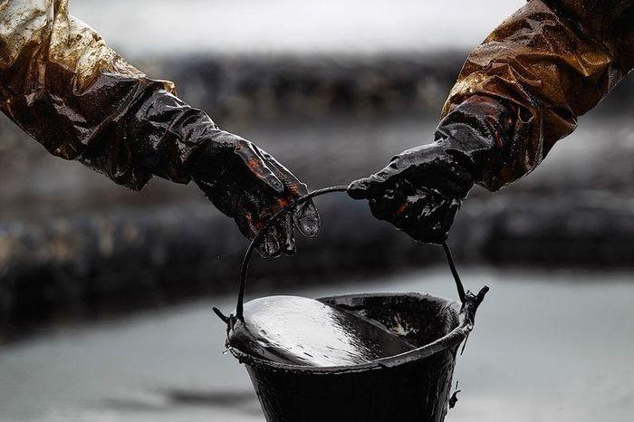 oil-ecuadortimes-ecuadornews