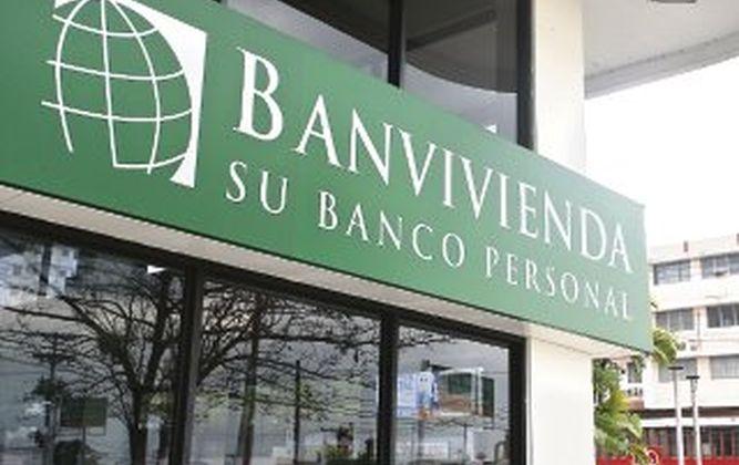 BANANME-ECUADORTIMES-ECUADORNEWS