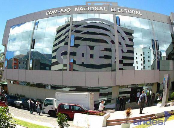 CNE6-ECUADORTIMES-ECUADORNEWS