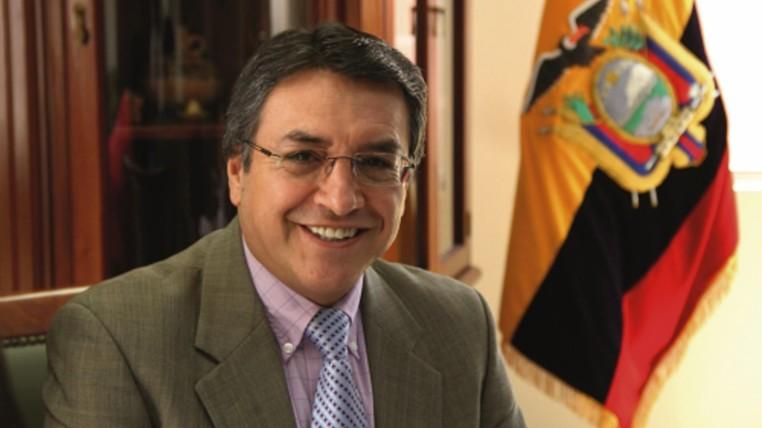 DEFENSORIA-ECUADORTIMES-ECUADORNEWS
