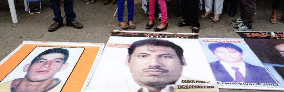 caso las dolores-ecuadortimes-ecuadornews