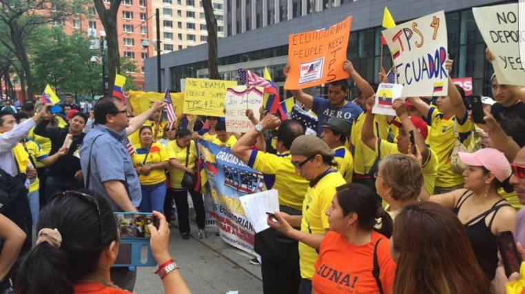 ecuatorianos -EEUU-ECUADORTIMES-ECUADORNEWS