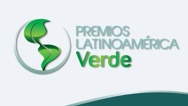 ganadores-de-los-premios-latinoamerica-verde.jpg_1718483346
