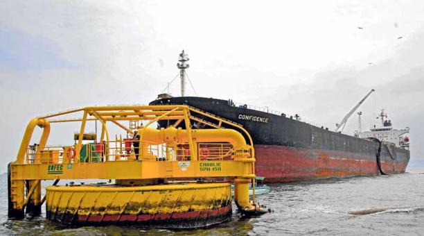 petroleo-china-ecuadortimes-ecuadornews