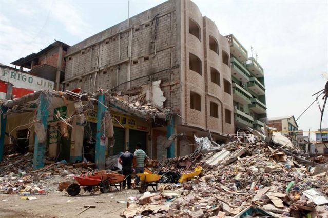 terremoto-Ecuador-aseguradores-ecuadortimes