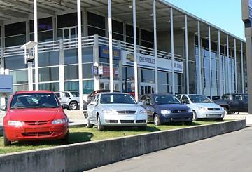 venta-carros-ecuadortimes-ecuadornews