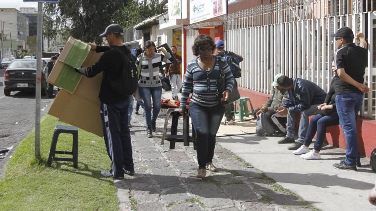 CUBANOS DEPORTACIONES-ECUADORTIMES