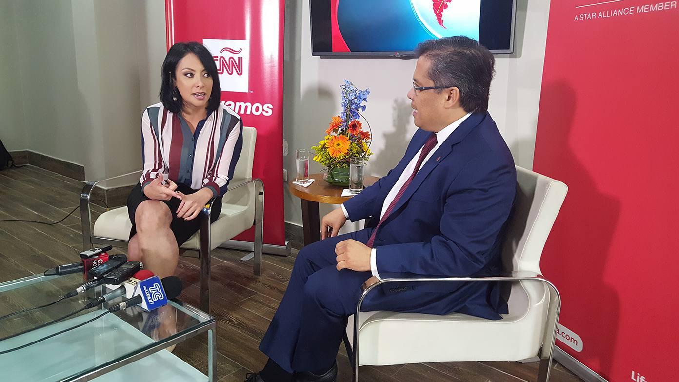 GABRIELA_FRIAS_CNN_ECUADORTIMES