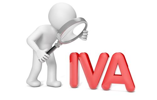 IVA-ecuadotimes