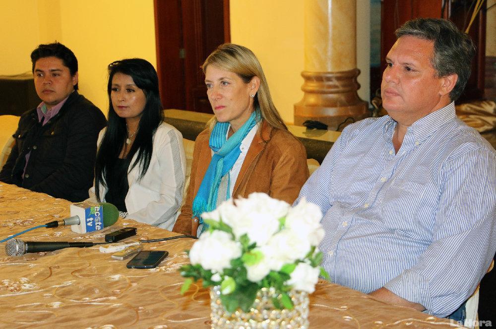 annabella-azin-promociona-la-nueva-ECUADORTIMES-ECUADORNEWS