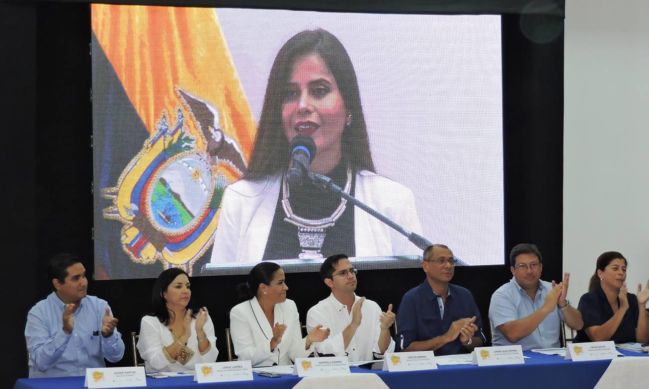 comite-ecuadortimes-ecuadornews