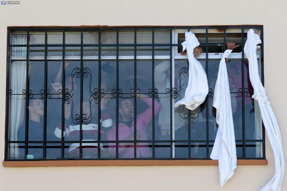 cubanos-deportados-ecuadortimes-ecuadornews