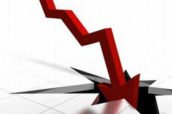 decrecio-economia-ecuadortimes