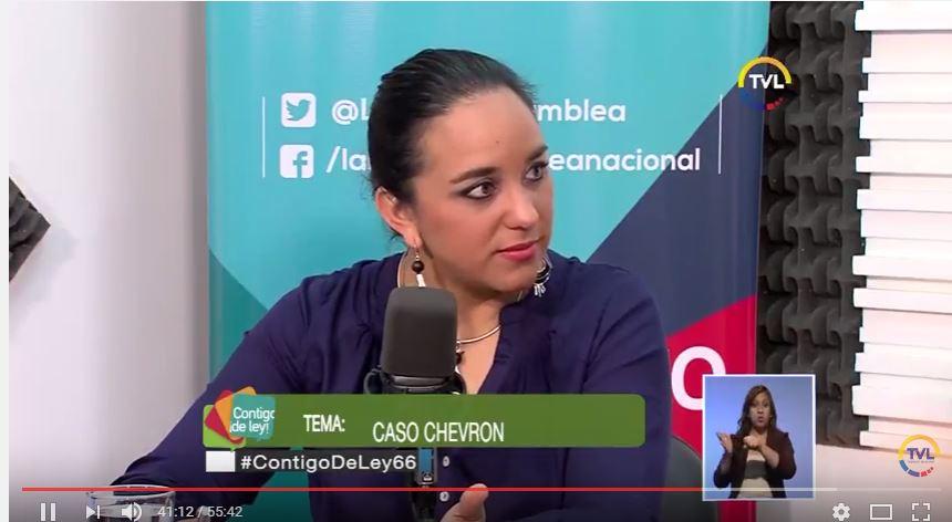 gabriela-rivadeneira_ecuadortimes