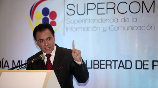 supercom-ecuadortimes