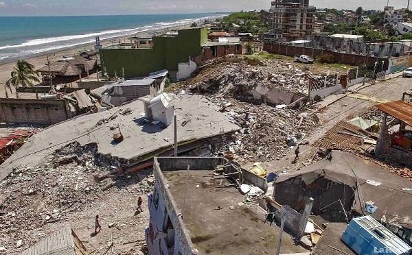 terremoto-ecuador-solidaridad-ecuadortimes