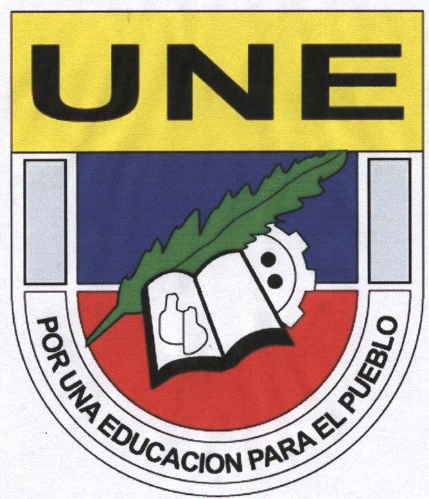 une-logo-ecuadortimes