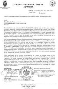 COMANDO-ECUADORTIMES-ECUADOREWS