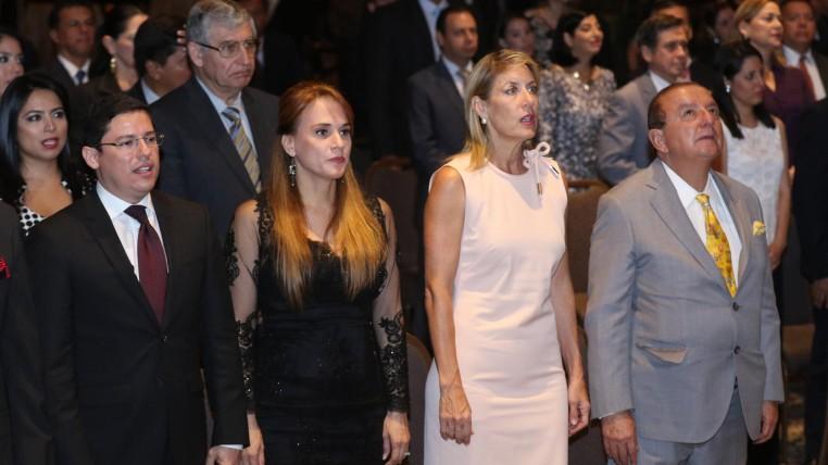 EMPRESARIOS-ALVARO NOBOA-ECUADORTIMES-ECUADORNEWS