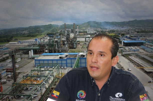 bravo-refineria-ecuadortimes