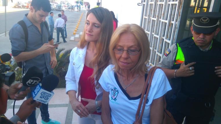 caso argentinas-ecuadortimes