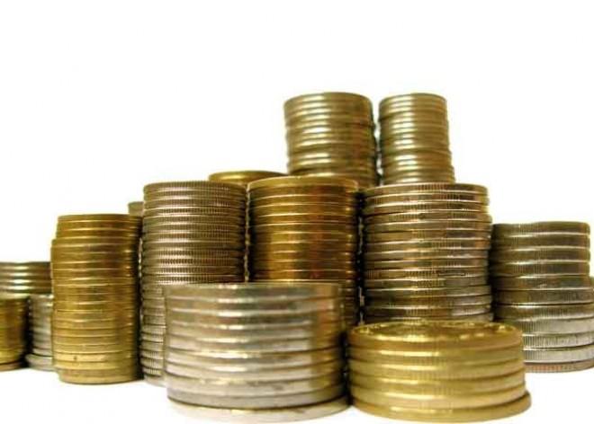 dinero-ECUADORTIMES-ECUADORNEWS