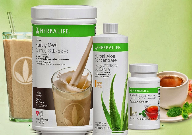 herbalife-ecuadortimes