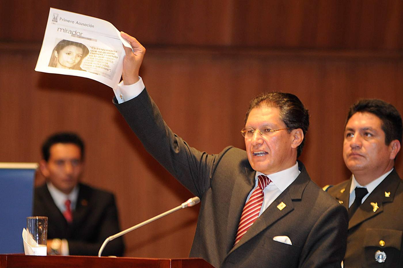 juicio-ecuadortimes