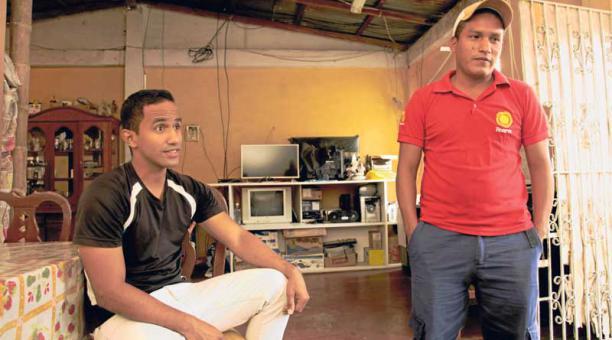 migrantes venezolanos-ecuadortimes