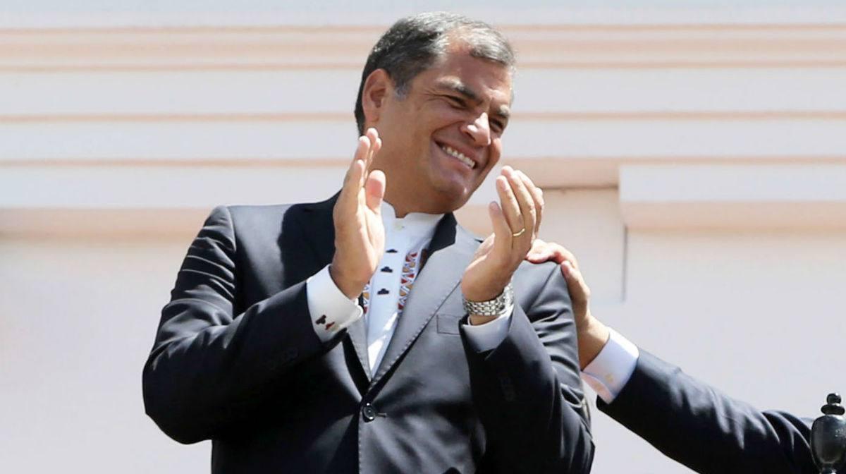 presidente correa-ecuadortimes