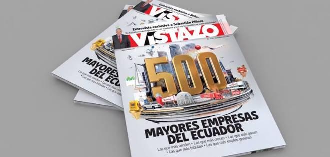 550-empresas-ecuadortimes