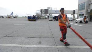aeropuerto_de_olmedo_ecuadortimes-net