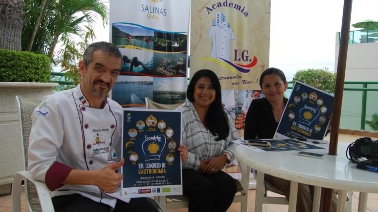 SALINAS-FESTIVAL GASTRONOMICO-ECUADORTIMES