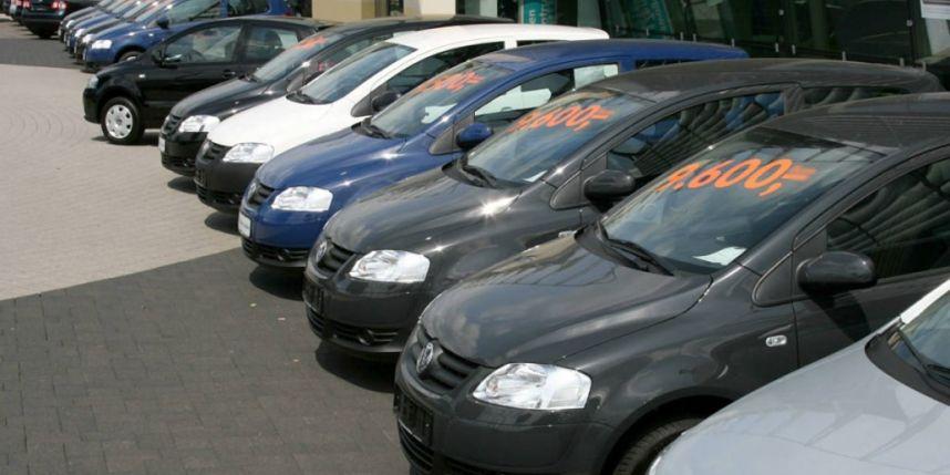 autos-usados-ecuador-1024x680