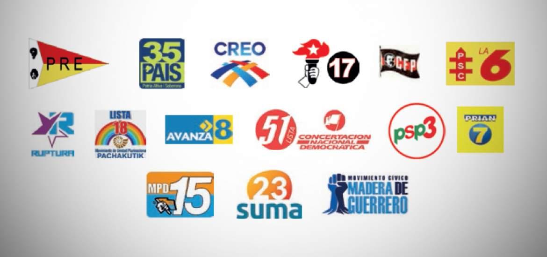 cne-elecciones ecuador 2017-ecuadortimes