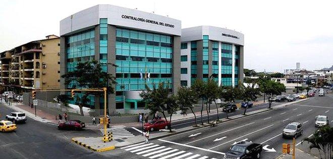 contraloria_general_del_estado-ECUADORTIMES