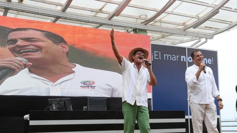 correa- presidencia-ecuadortimes