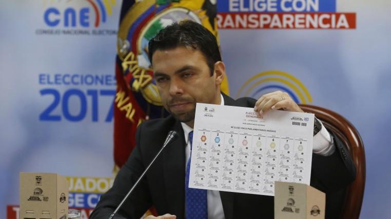 elecciones-ecuadortimes-ecuador