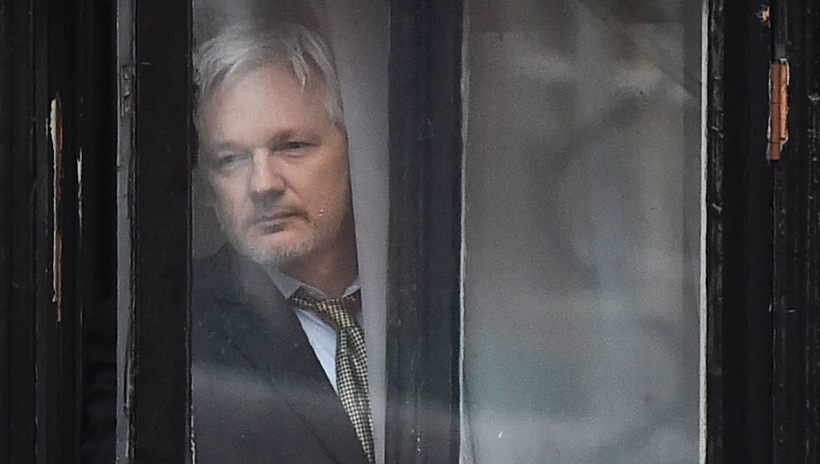 files-sweden-ecuador-justice-assange_ECUADORTIMES-ECUADORNEWS