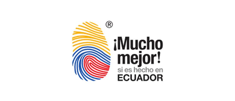 huella mujer mejor hecho en ecuador-ecuadortimes