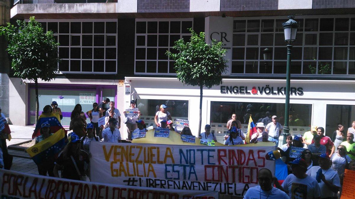 venezolanos en ecuador- ecuadortimes