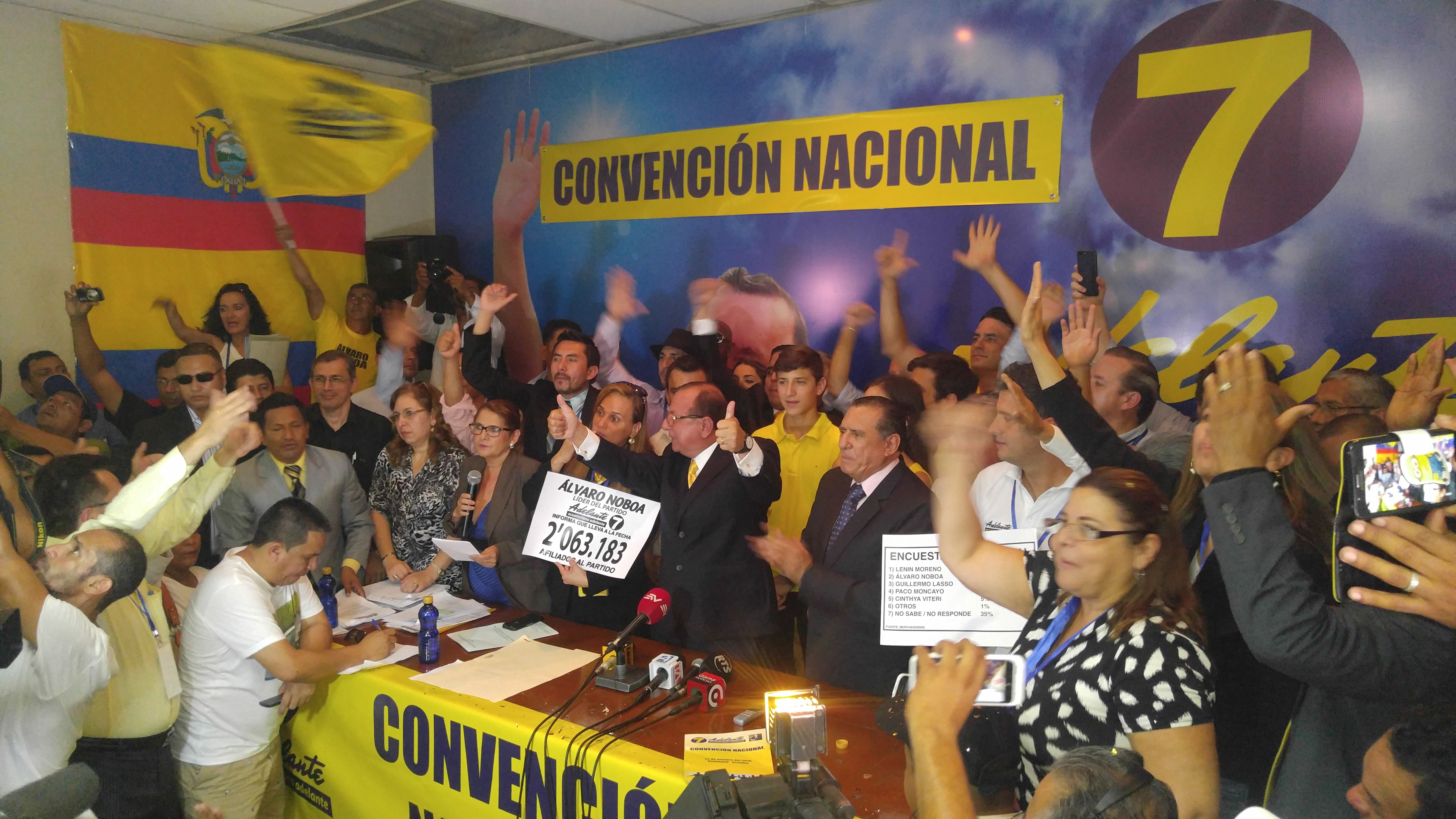 alvaro-noboa_candito-presidente-2017_ecuadortimes