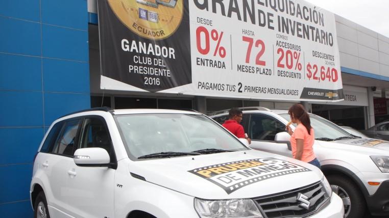 carros-ecuadortimes-ecuadorews