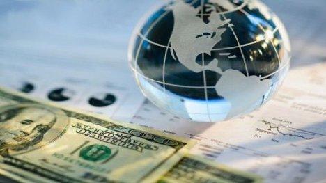 mercados-de-deuda