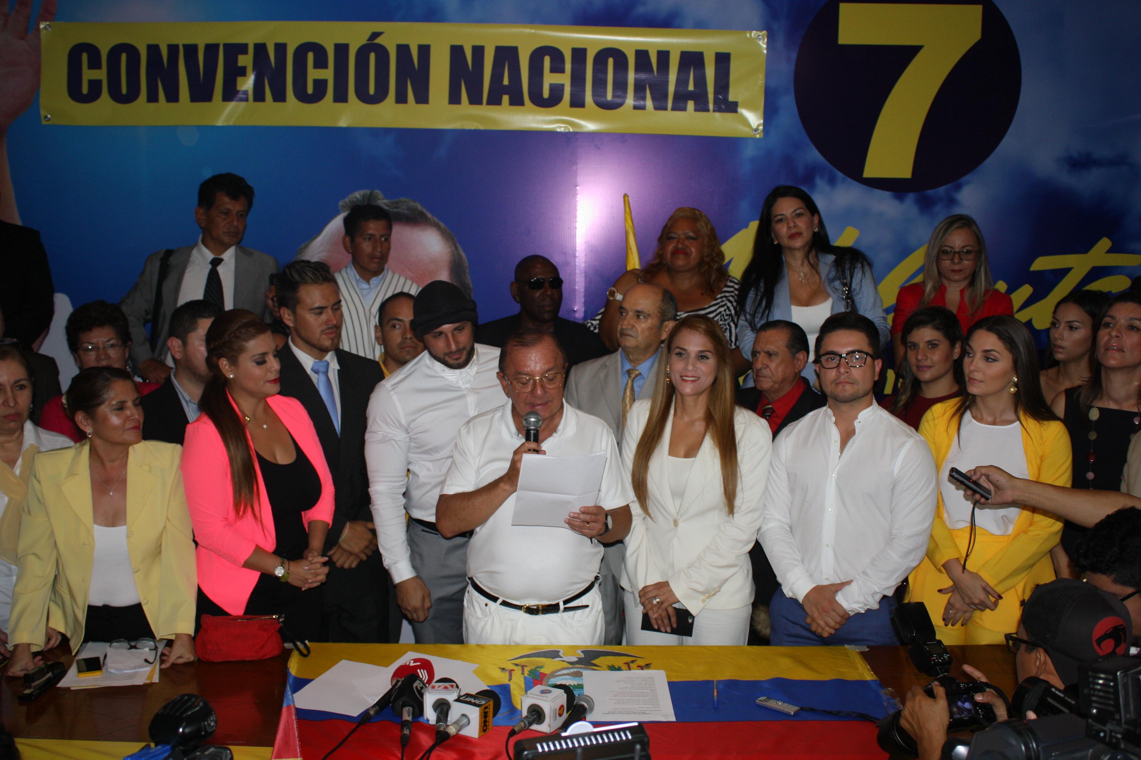 alvaronoboa_candiadatos_asamblea_ecuadortimes