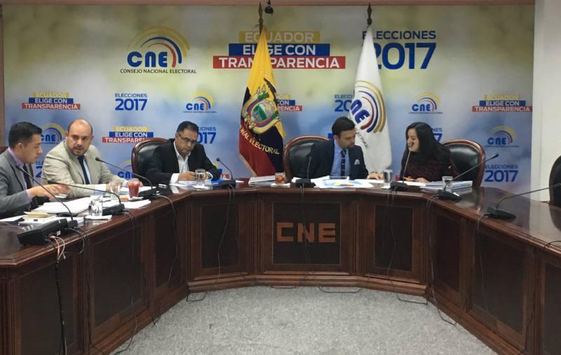 comicios-cne-2017-ecuadortimes