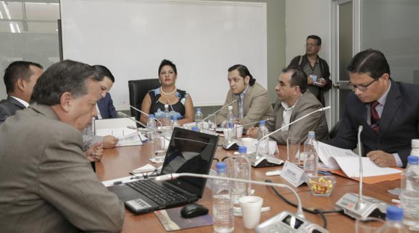 comision-fiscalizacion-asamblea-ecuadortimes