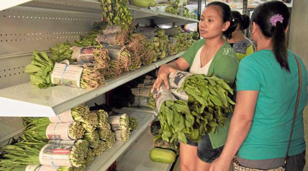 productos-asiaticos-ecuadortimes